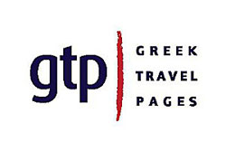 Greek Travel Pages.